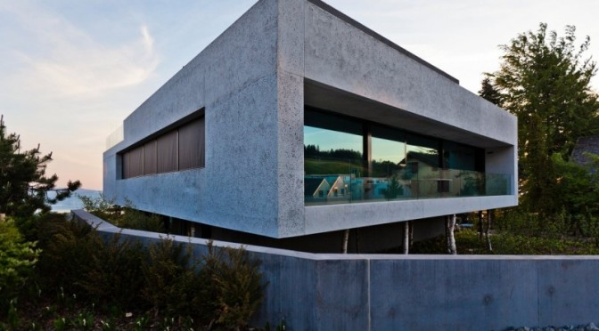 Genuine-Concrete-Block-House-by-SimmenGroup-3-800x530