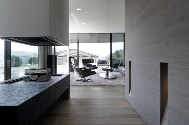Soberly-Onstage-House-by-SimmenGroup-3-800x530